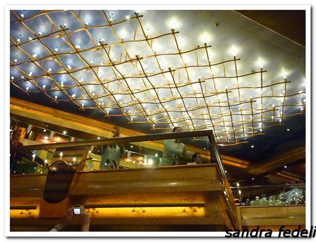 Costa Serena- Oltre le colonne d'Ercole 24/11 04/12 2013-image00120-jpg