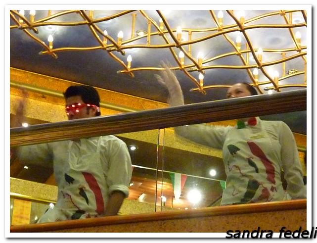 Costa Serena- Oltre le colonne d'Ercole 24/11 04/12 2013-image00121-jpg