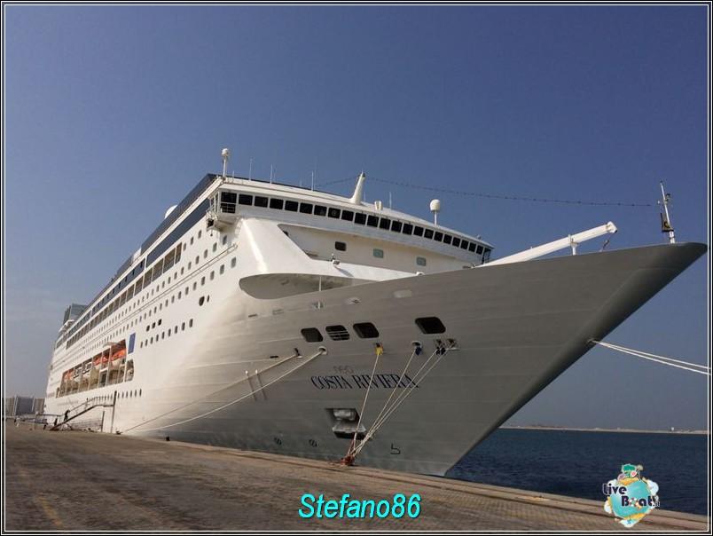 Costa neoRiviera-foto-costaneoriviera-dubai-diretta-liveboatcrociere-34-jpg