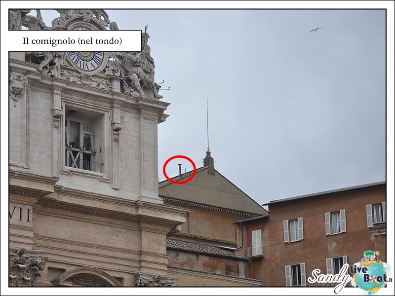 COSTA MAGICA - Cavalieri ed Eroi, 03/03/2013 - 14/03/2013-roma-09-jpg