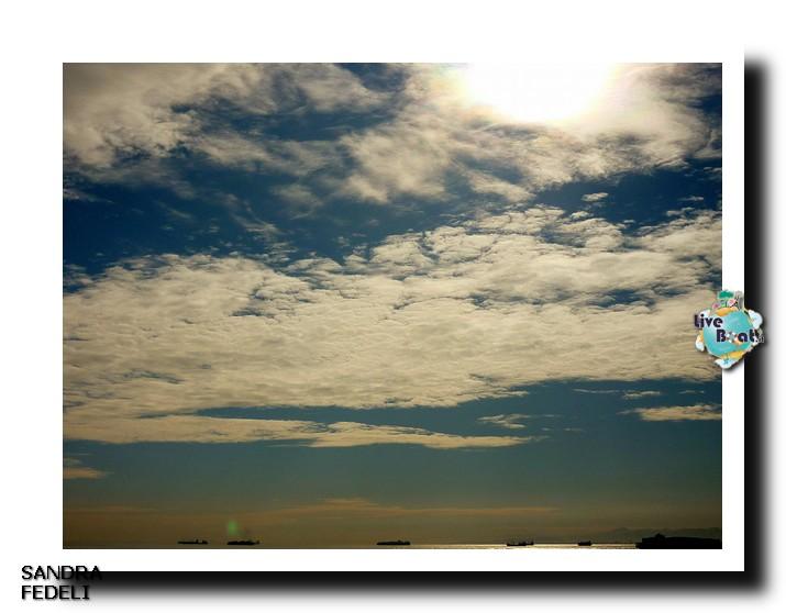 Costa Serena- Oltre le colonne d'Ercole 24/11 04/12 2013-image00253-jpg