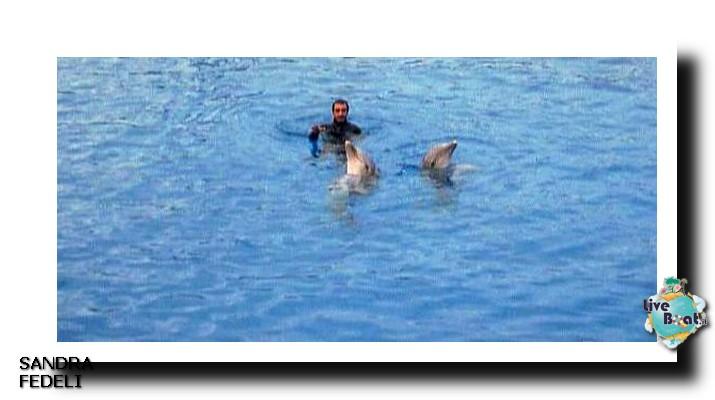 Costa Serena- Oltre le colonne d'Ercole 24/11 04/12 2013-image00100-jpg