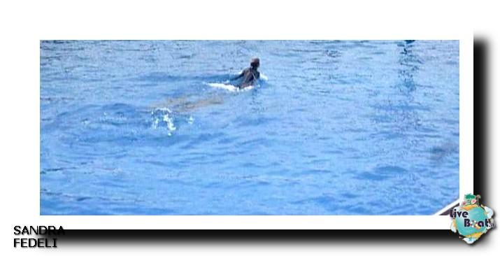 Costa Serena- Oltre le colonne d'Ercole 24/11 04/12 2013-image00104-jpg
