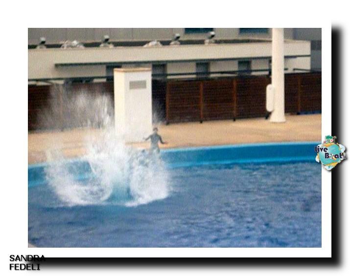 Costa Serena- Oltre le colonne d'Ercole 24/11 04/12 2013-image00106-jpg