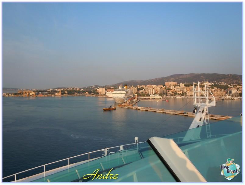 05/09/12 - Palma de Mallorca-00002-jpg