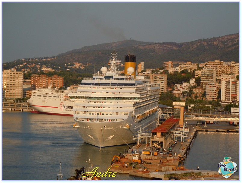 05/09/12 - Palma de Mallorca-00004-jpg