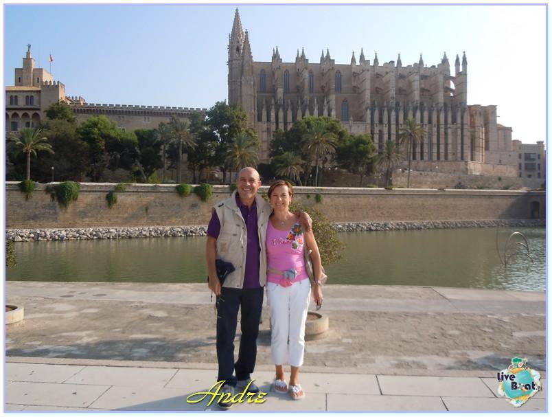 05/09/12 - Palma de Mallorca-00006-jpg
