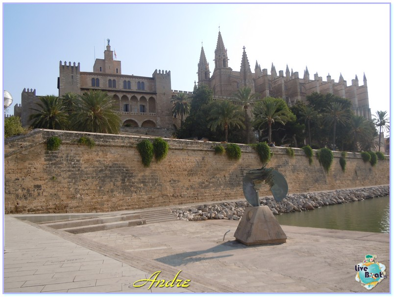 05/09/12 - Palma de Mallorca-00007-jpg