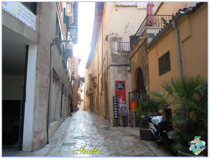 05/09/12 - Palma de Mallorca-00012-jpg
