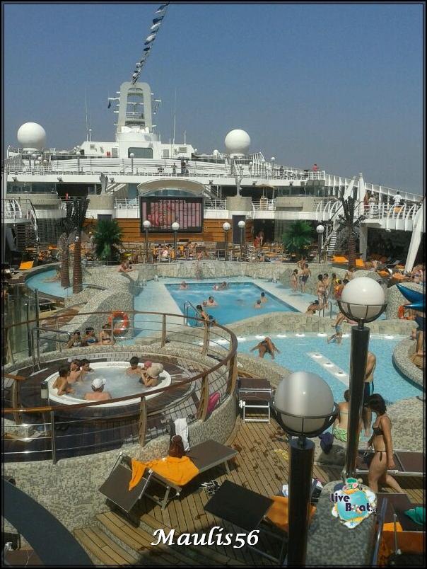 2013/08/04 MSC Fantasia   VENEZIA partenza-4foto-direttamsc-fantasia-liveboatcrociere-jpg