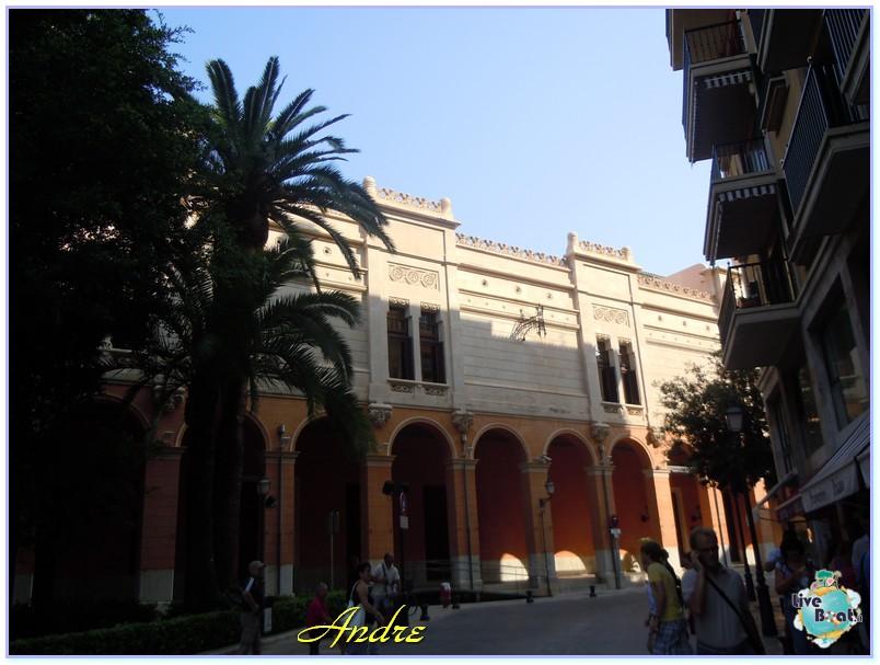 05/09/12 - Palma de Mallorca-00013-jpg
