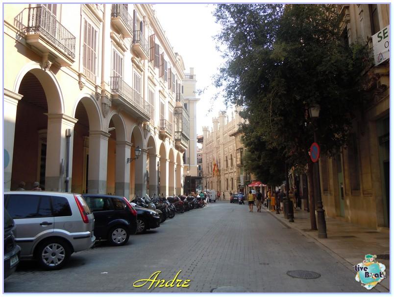 05/09/12 - Palma de Mallorca-00015-jpg