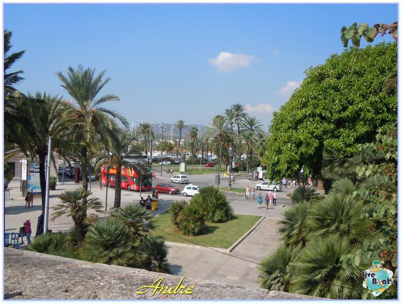 05/09/12 - Palma de Mallorca-00024-jpg