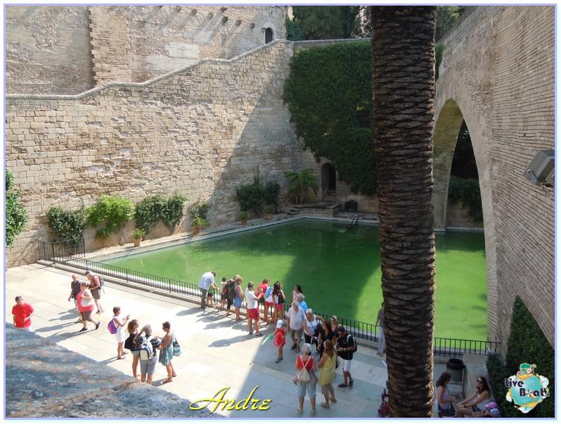 05/09/12 - Palma de Mallorca-00025-jpg