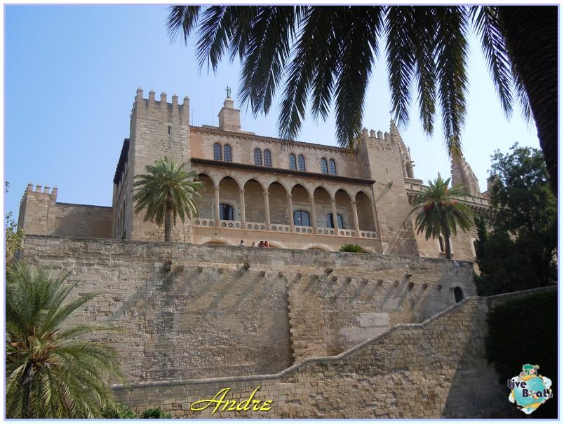 05/09/12 - Palma de Mallorca-00026-jpg