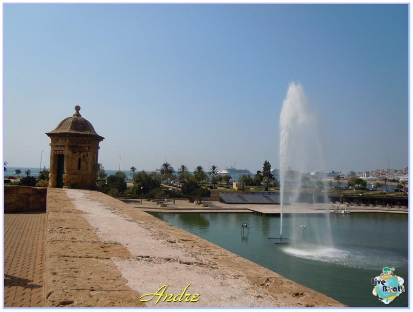 05/09/12 - Palma de Mallorca-00029-jpg