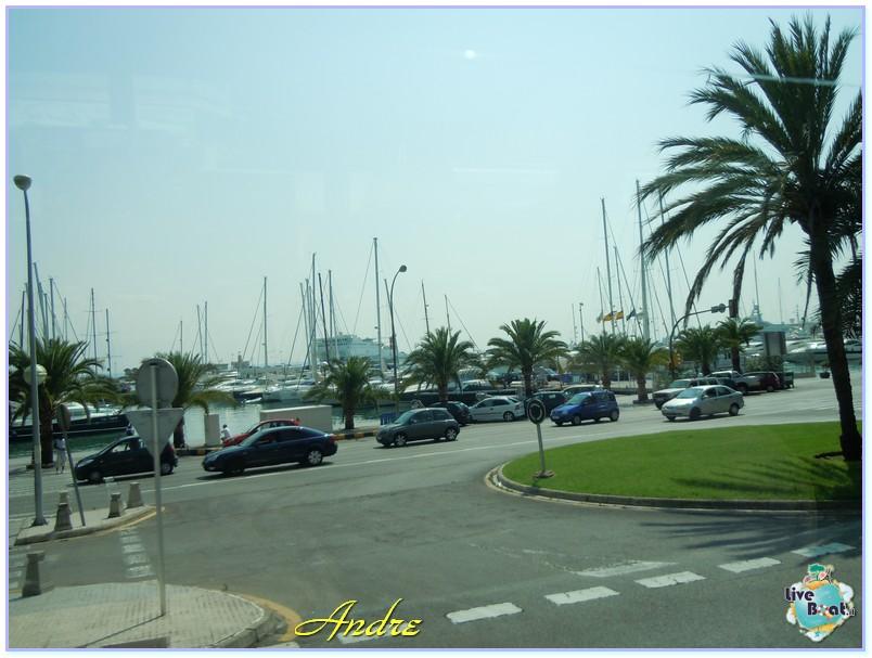 05/09/12 - Palma de Mallorca-00032-jpg