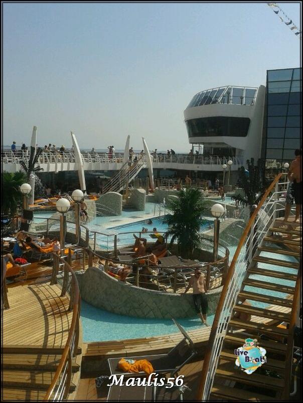 2013/08/04 MSC Fantasia   VENEZIA partenza-6foto-direttamsc-fantasia-liveboatcrociere-jpg