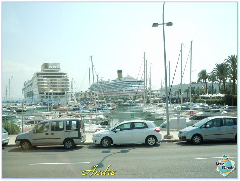 05/09/12 - Palma de Mallorca-00035-jpg