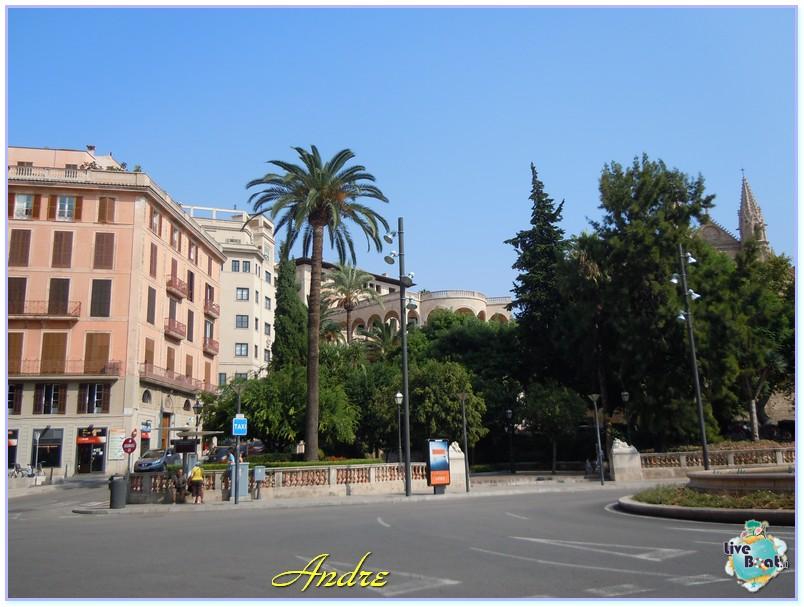 05/09/12 - Palma de Mallorca-00040-jpg