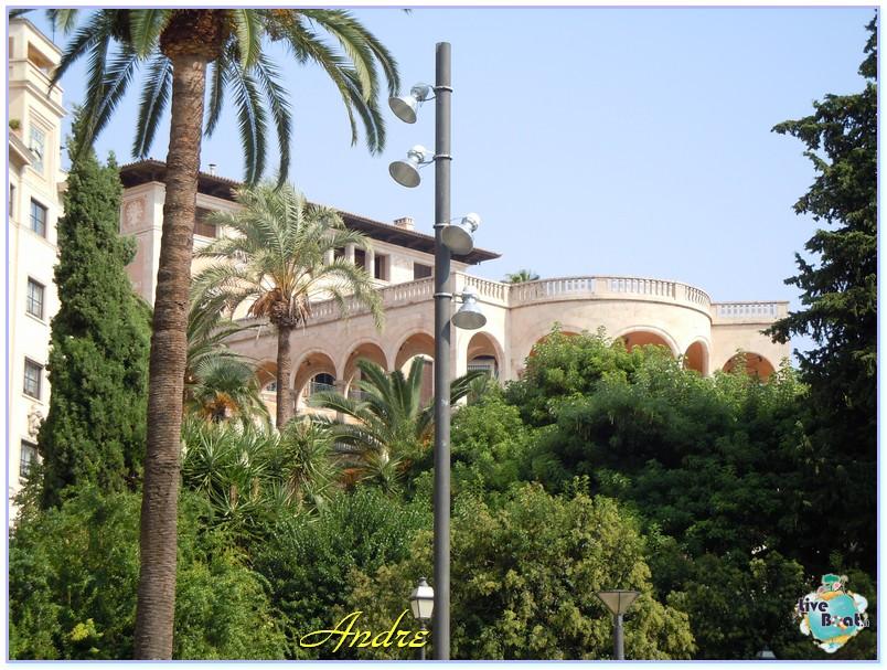 05/09/12 - Palma de Mallorca-00041-jpg