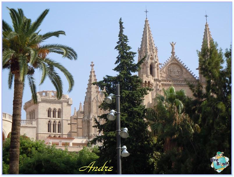 05/09/12 - Palma de Mallorca-00042-jpg
