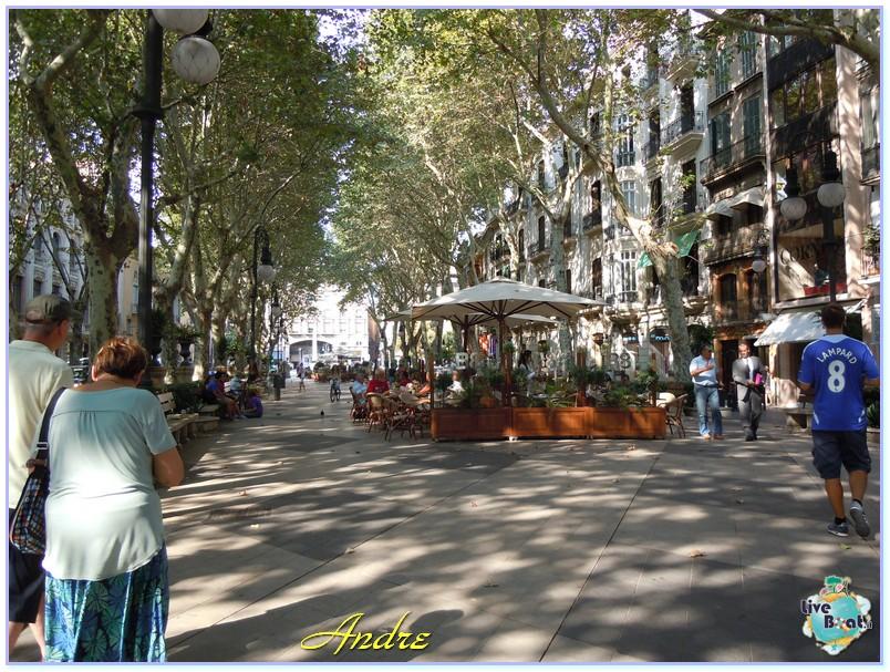 05/09/12 - Palma de Mallorca-00044-jpg