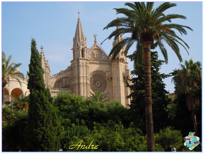 05/09/12 - Palma de Mallorca-00045-jpg