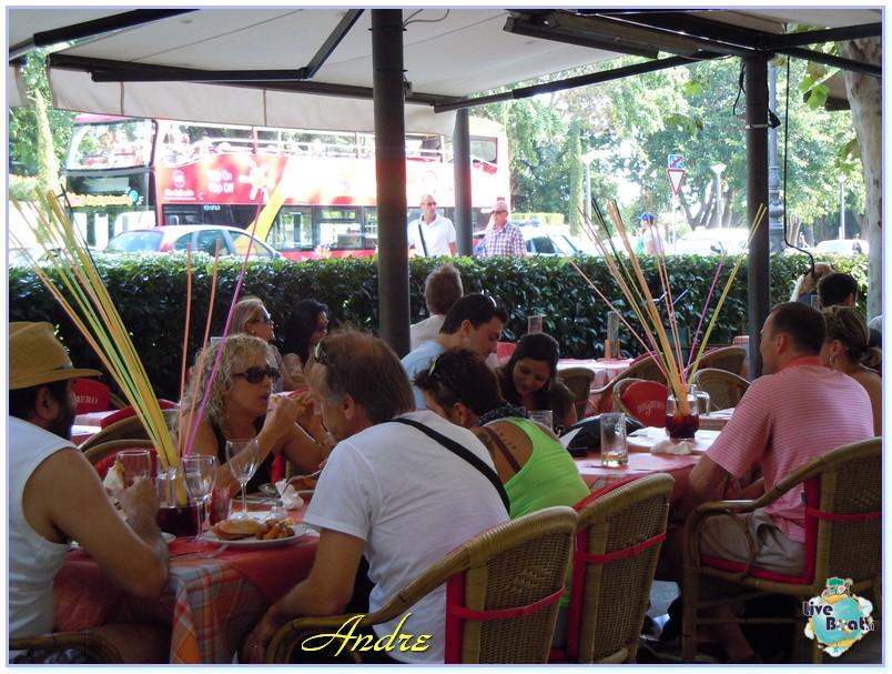 05/09/12 - Palma de Mallorca-00046-jpg