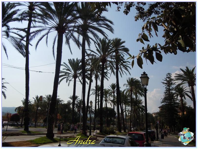05/09/12 - Palma de Mallorca-00047-jpg
