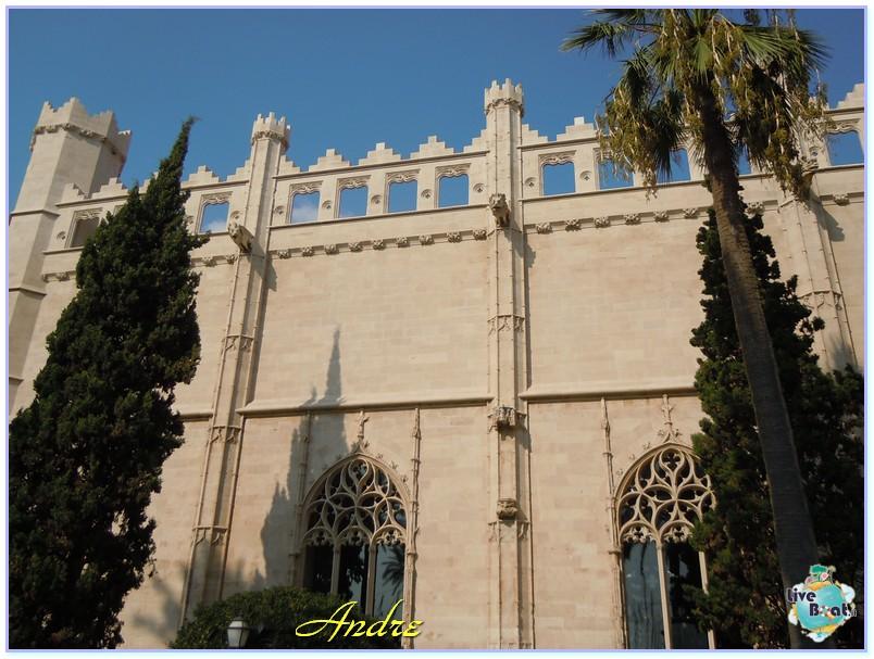 05/09/12 - Palma de Mallorca-00048-jpg
