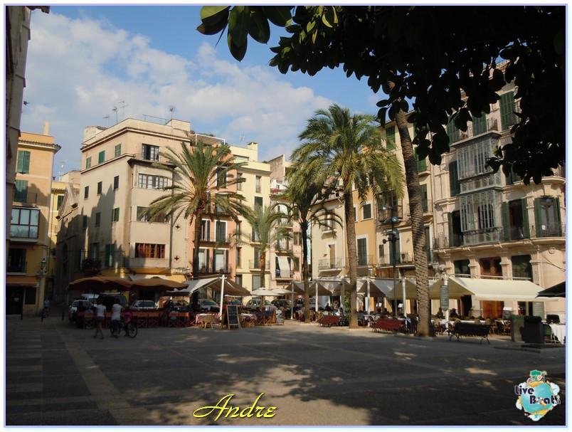 05/09/12 - Palma de Mallorca-00049-jpg