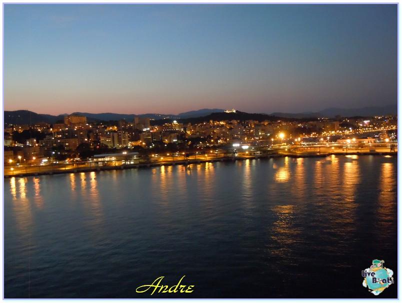 05/09/12 - Palma de Mallorca-00059-jpg