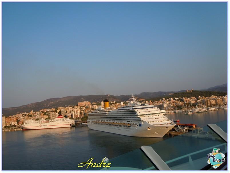 05/09/12 - Palma de Mallorca-00001-jpg