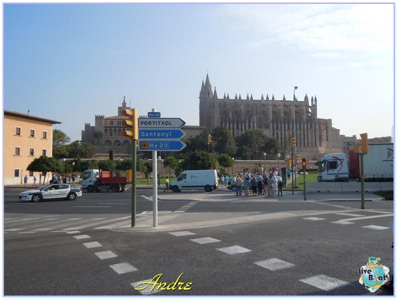 05/09/12 - Palma de Mallorca-00003-jpg