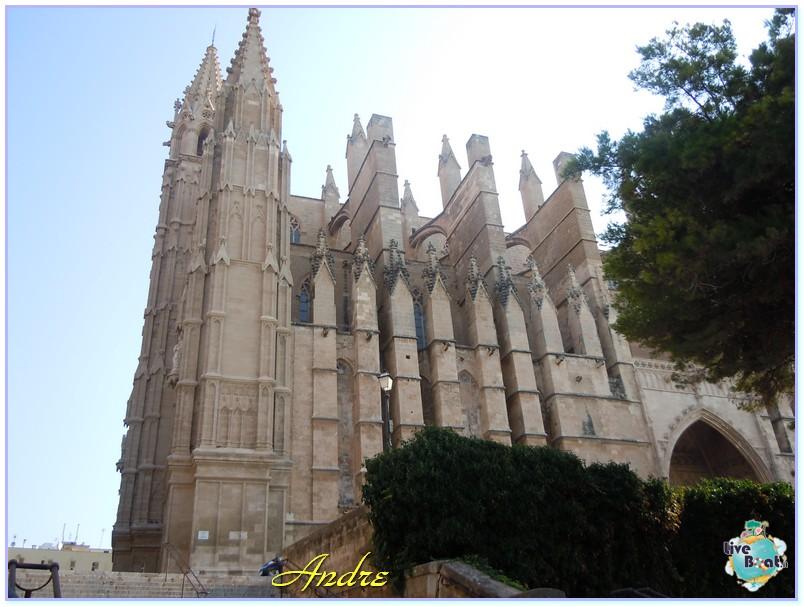 05/09/12 - Palma de Mallorca-00005-jpg
