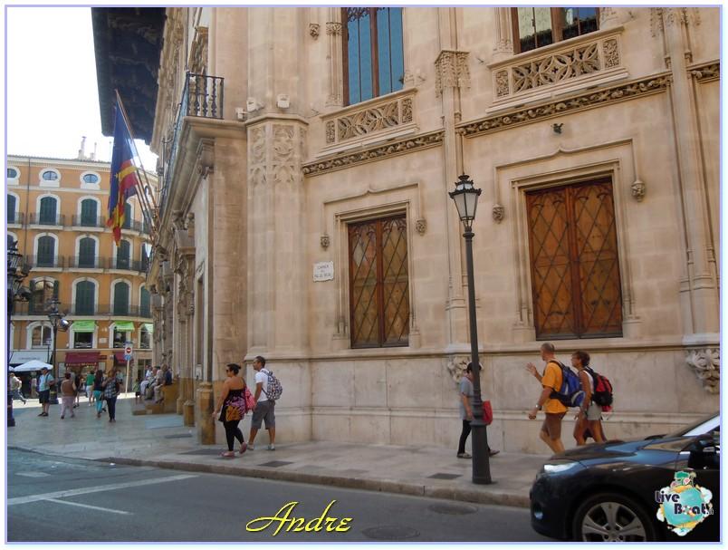 05/09/12 - Palma de Mallorca-00008-jpg