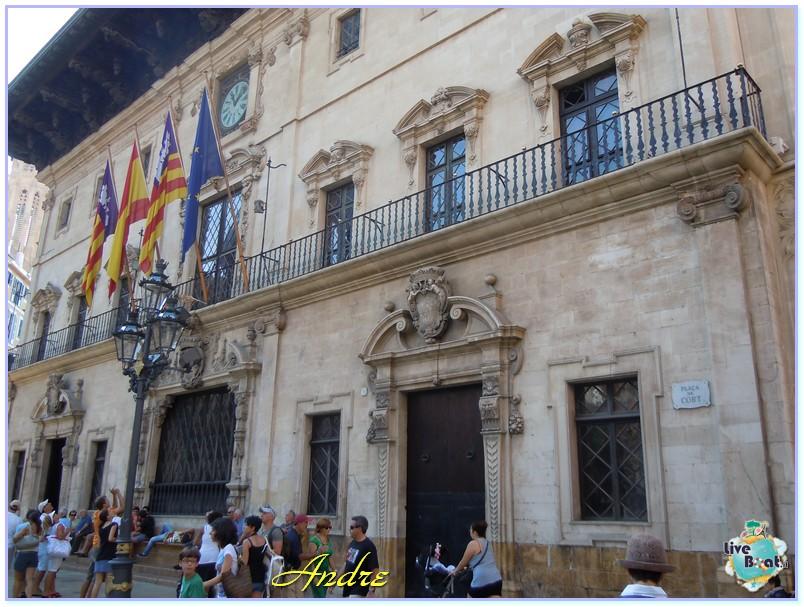 05/09/12 - Palma de Mallorca-00009-jpg
