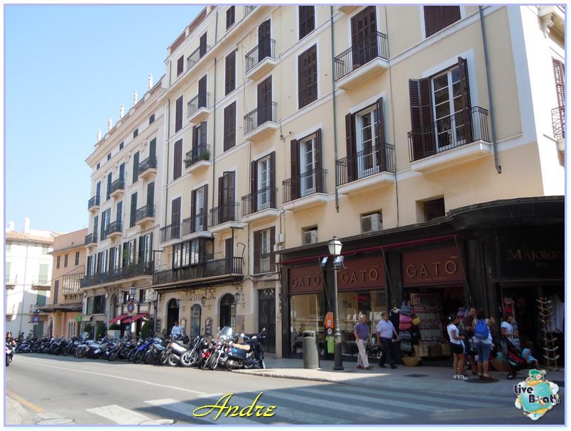 05/09/12 - Palma de Mallorca-00010-jpg
