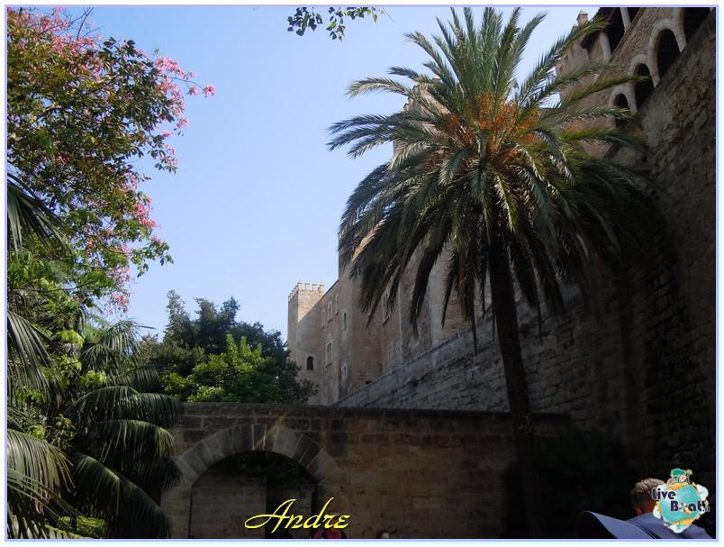05/09/12 - Palma de Mallorca-00011-jpg