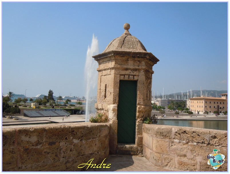 05/09/12 - Palma de Mallorca-00016-jpg