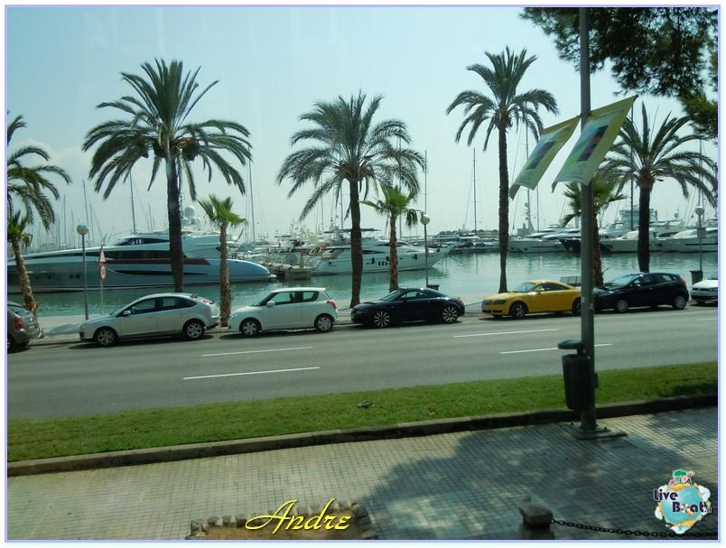 05/09/12 - Palma de Mallorca-00017-jpg