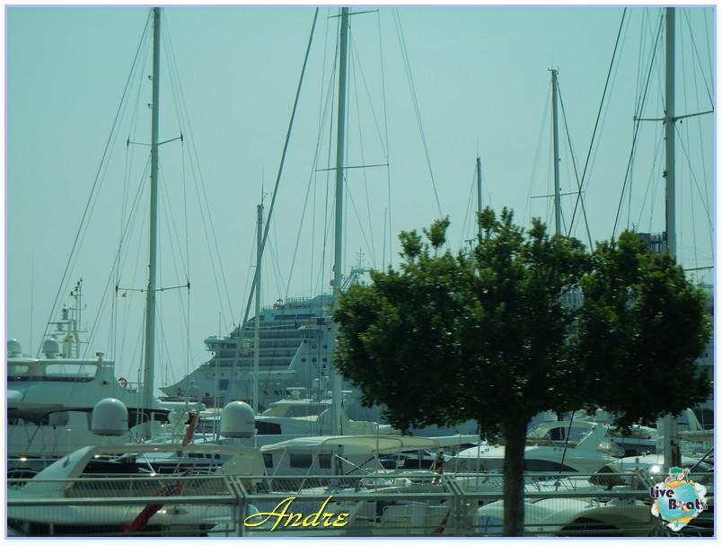 05/09/12 - Palma de Mallorca-00018-jpg