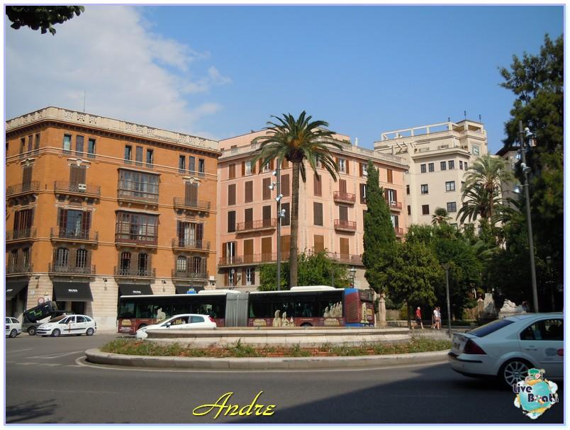05/09/12 - Palma de Mallorca-00019-jpg