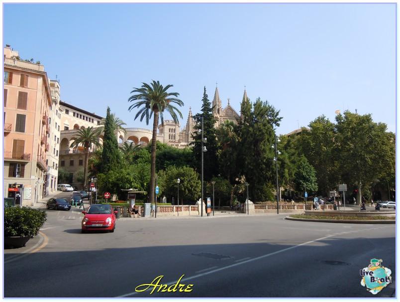 05/09/12 - Palma de Mallorca-00020-jpg