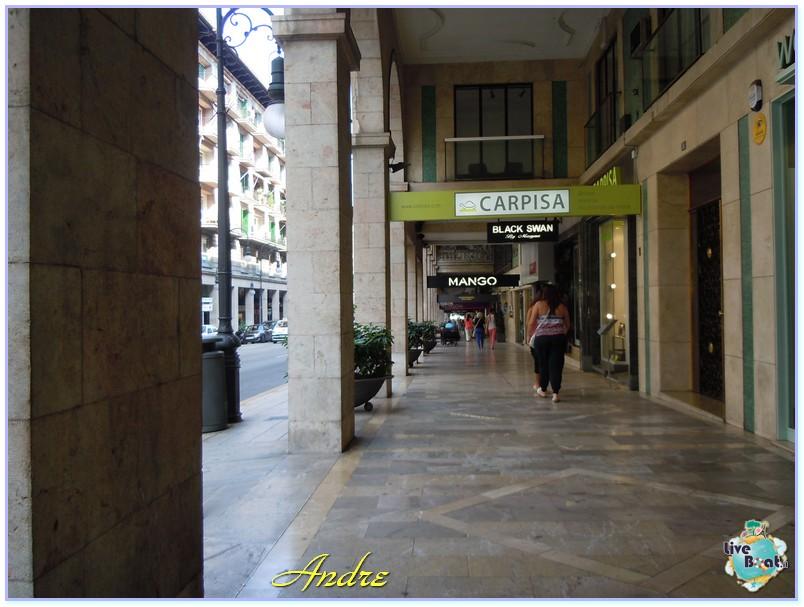 05/09/12 - Palma de Mallorca-00021-jpg