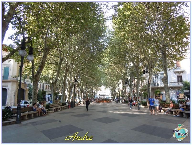 05/09/12 - Palma de Mallorca-00022-jpg