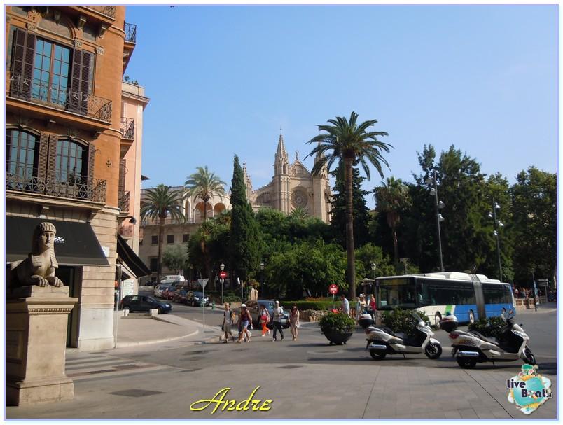 05/09/12 - Palma de Mallorca-00023-jpg