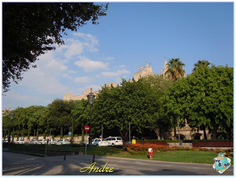 05/09/12 - Palma de Mallorca-00027-jpg