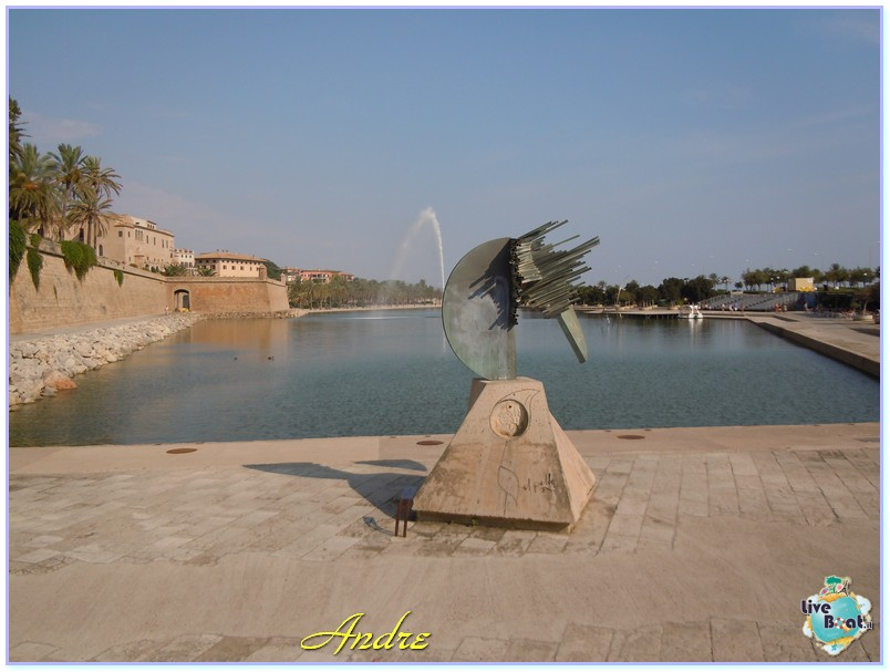 05/09/12 - Palma de Mallorca-00028-jpg